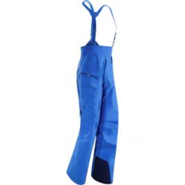 Arc'teryx Lithic Comp Pant – Men's