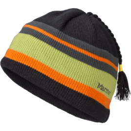 Marmot Striper Hat – Boys'