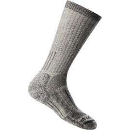 Icebreaker Mountaineer Mid Calf Sock – Women's