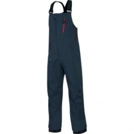 Mammut Alyeska GTX Pro 3L Bib Pant – Men's