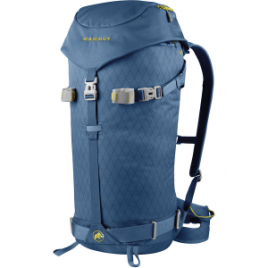Mammut Spindrift Tour Backpack – 1952cu in