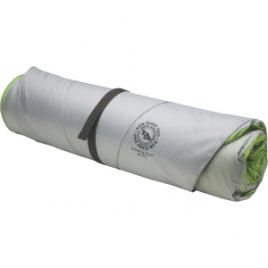 Big Agnes Sleeping Giant Memory Foam Kit – Mummy