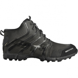 Inov 8 Roclite 286 GTX Hiking Boot – Men's