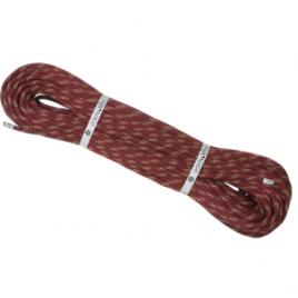 Edelweiss Oxygen II SuperEverDry Unicore Climbing Rope – 8.2mm
