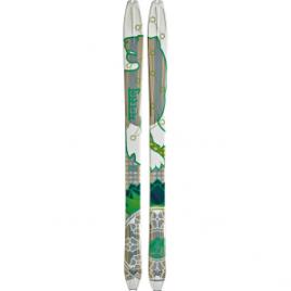 Dynafit Manaslu 2.0 Ski – Women's