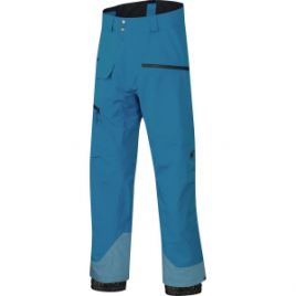 Mammut Trift GTX 3L Pant – Men's