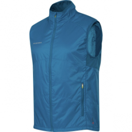Mammut Aenergy Thermo Insulated Vest – Men's