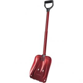 Mammut Alugator Pro Shovel