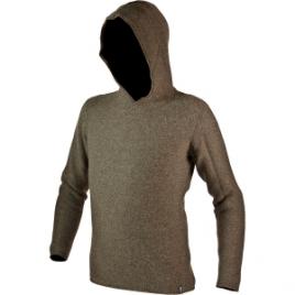 La Sportiva Fontainebleu Pullover Hoodie – Men's