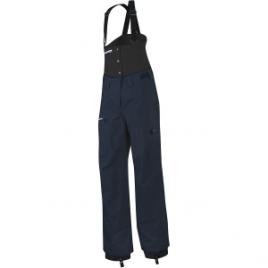 Mammut Sunridge GTX Pro 3L Bib Pant – Women's
