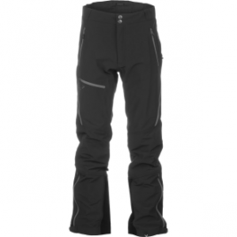 Dynafit Mercury Softshell Pant – Men's