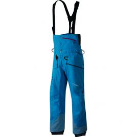 Mammut Alyeska GTX Pro 3L Realization Pant – Men's