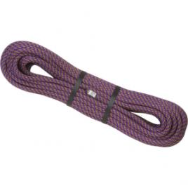 Edelweiss O-Flex Standard Climbing Rope – 10.2mm