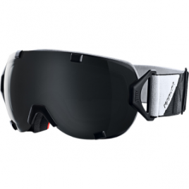 Marker Projector + Goggle – Polarized