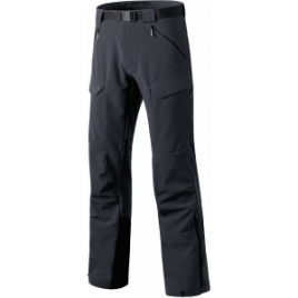 Dynafit Vulcan WindStopper Pant – Men's