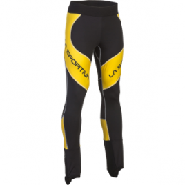La Sportiva Syborg Racing Pant – Men's