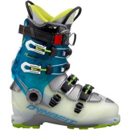 Dynafit Radical CR Ski Boot – Women's