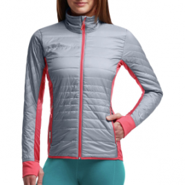 Icebreaker Helix Jacket – Women's