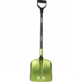 Brooks-Range Compact EXT Shovel