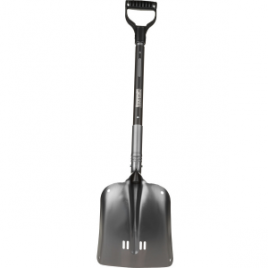 Brooks-Range Hauler EXT Shovel