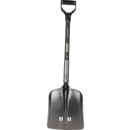Brooks-Range Hauler EXT Shovel