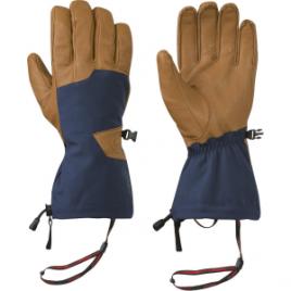 Mammut Expert Prime Gore-Tex Glove