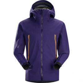 Arc'teryx Lithic Comp Jacket – Men's