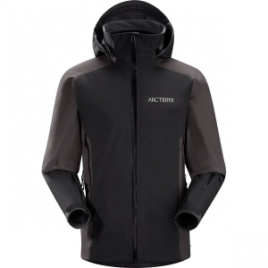 Arc'teryx Stingray Jacket – Men's