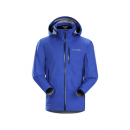 Arc'teryx Cassiar Jacket – Men's