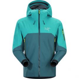 Arc'teryx Rush Jacket – Men's