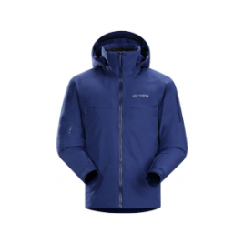 Arc'teryx Macai Jacket – Men's
