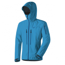 Dynafit Beast Gore-Tex Jacket – Men's