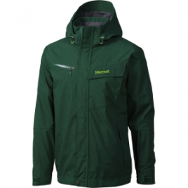 Marmot Great Scott Jacket – Men's