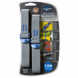 Sea To Summit 20 mm Accessory Straps