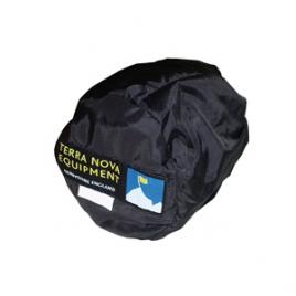 Terra Nova Superlite Voyager / Voyager Ultra 2 Groundsheet Protector