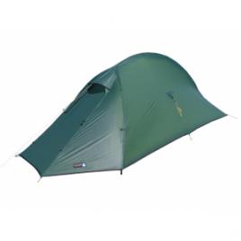 Terra Nova Solar Photon Tent – 2 Person, 3 Season