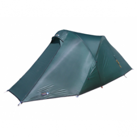 Terra Nova Voyager Tent – 2 Person, 4 Season
