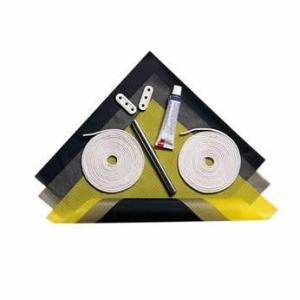 Terra Nova Emergency Repair Kit - ProLite Gear