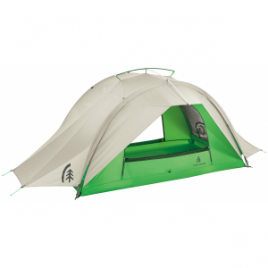 Sierra Designs Flash 2 Tent – 2 Person, 3 Season