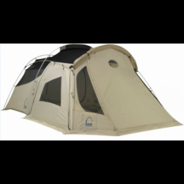 Sierra Designs Mirage 2 Tent – 2 Person, 3 Season