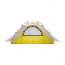 Sierra Designs Flash 2 FL Tent – 2 Person, 3 Season