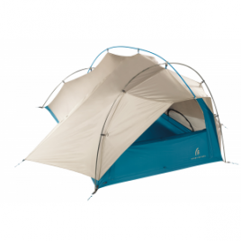 Sierra Designs Lightning 2 Tent – 2 Person, 3 Season (2015)
