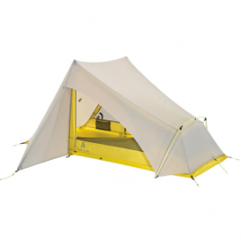 Sierra Designs Flashlight 2 FL Tent – 2 Person, 3 Season