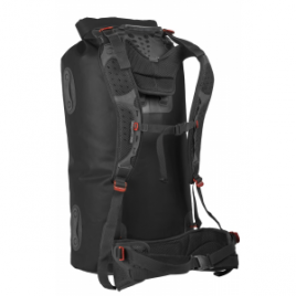 Sea To Summit Hydraulic 90 Dry Pack