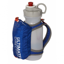 Ultimate Direction FastDraw 20 Water Bottle