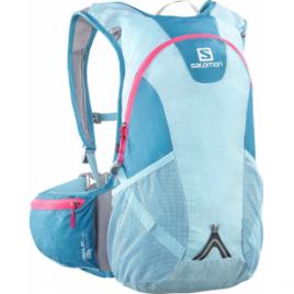 Salomon Trail 20 Set Hydration Pack