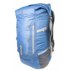 Sea To Summit Flow 35 Drypack