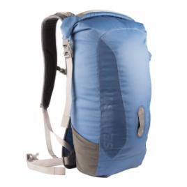 Sea To Summit Rapid 26 Drypack