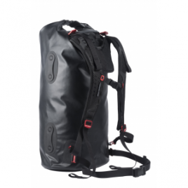 Sea To Summit Hydraulic Dry 35 Pack