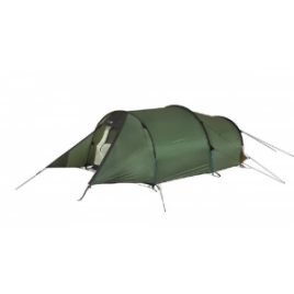 Terra Nova Polar Lite 2 Tent – 2 Person, 4 Season